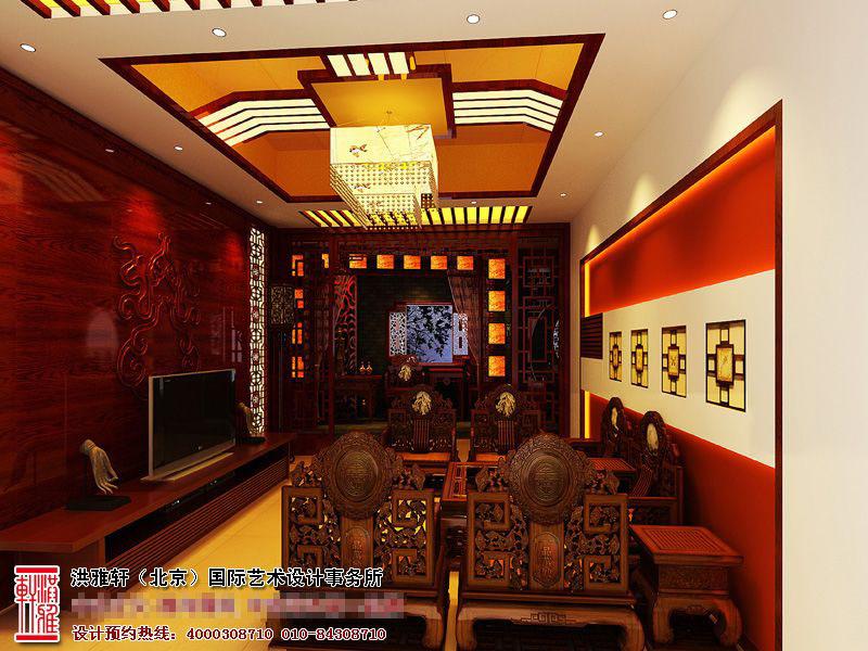 家具展厅中式设计效果图6.jpg