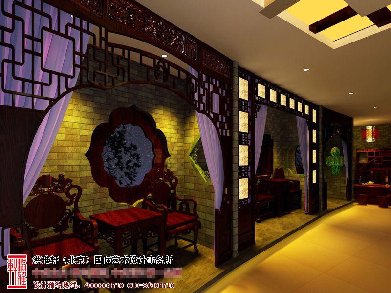 家具展厅中式设计效果图7.jpg
