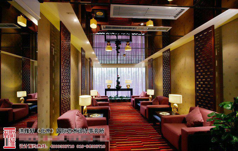 中式餐厅设计效果图5.jpg