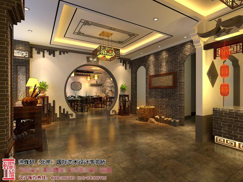 酒店中式设计效果图3.jpg