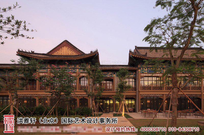 中式酒店装修效果图2.jpg