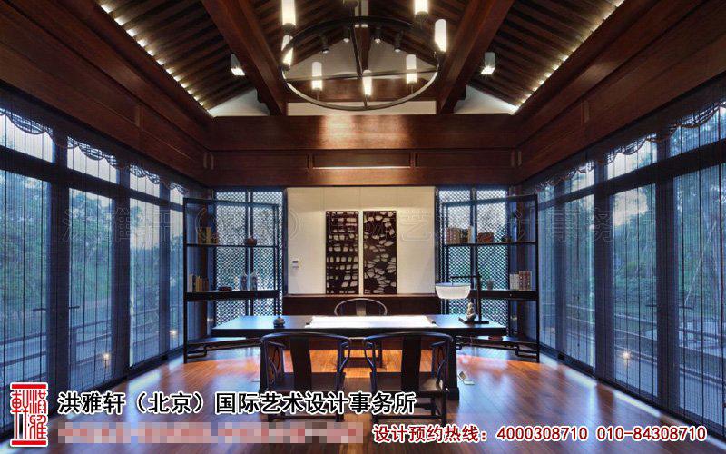 中式酒店装修效果图7.jpg