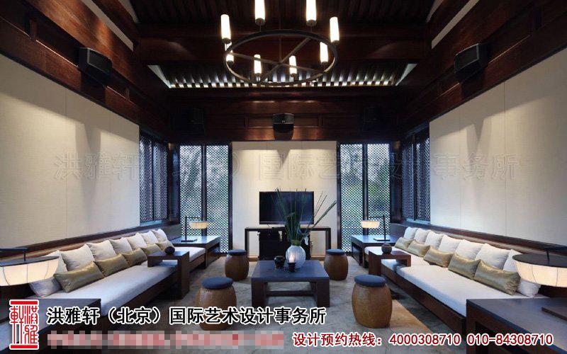 中式酒店装修效果图8.jpg