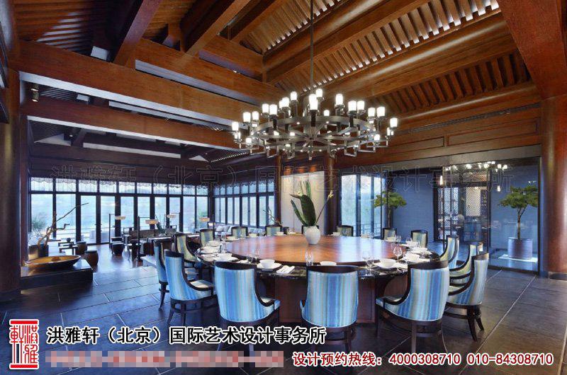 中式酒店装修效果图9.jpg