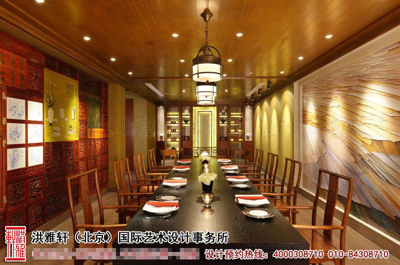 中式酒店装修效果图10.jpg