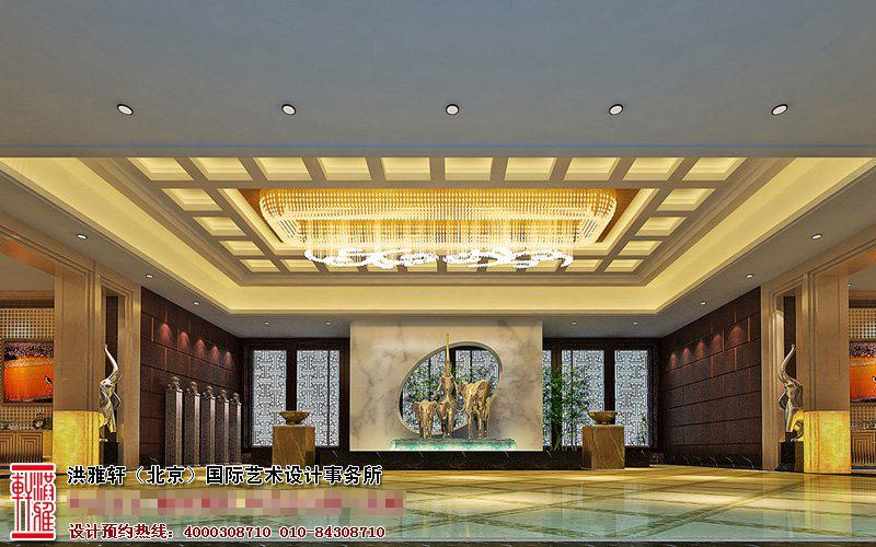 酒店宾馆设计效果图1.jpg