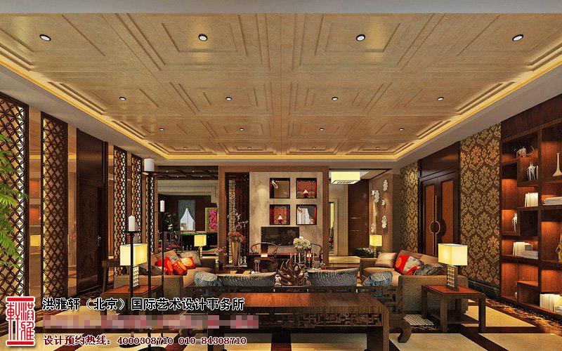 酒店宾馆设计效果图2.jpg
