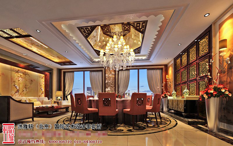 酒店宾馆设计效果图3.jpg