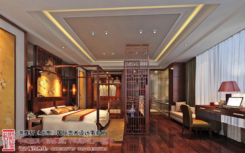 酒店宾馆设计效果图6.jpg