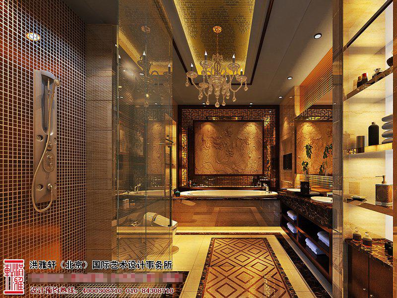 酒店宾馆设计效果图7.jpg