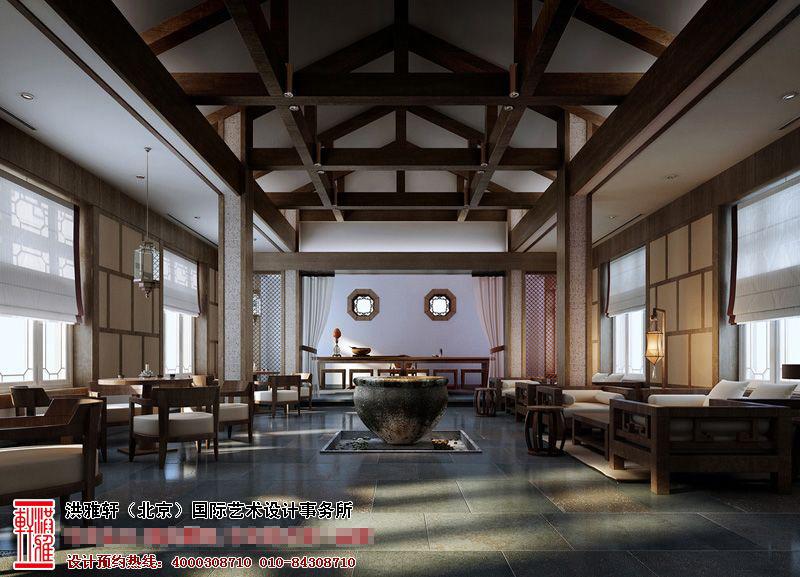 中式酒店设计效果图4.jpg
