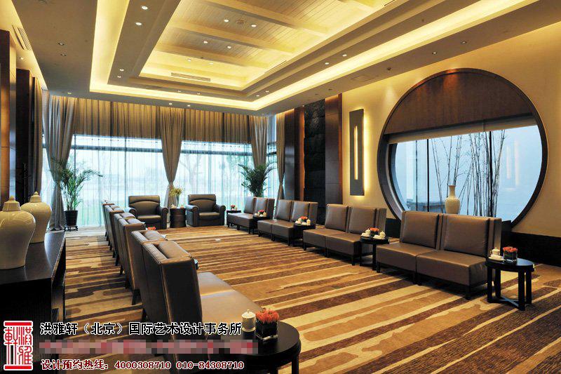 酒店中式装修效果图5.jpg