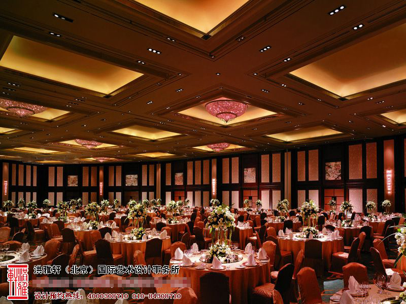 酒店中式设计效果图4.jpg