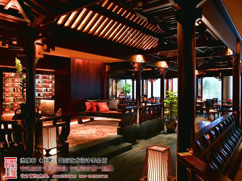 酒店中式设计效果图9.jpg