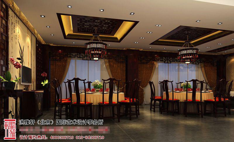 餐厅中式装修效果图7.jpg