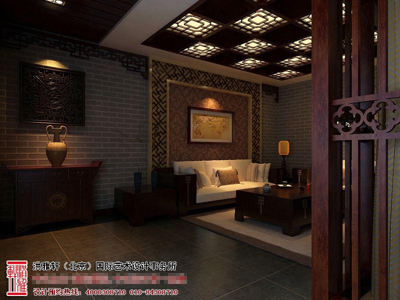 酒店中式设计效果图2.jpg