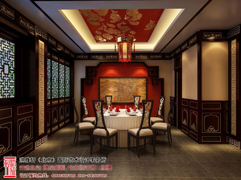 酒店中式设计效果图7.jpg