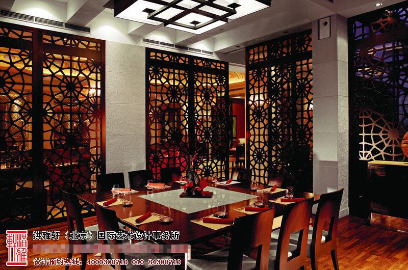 新中式餐厅设计效果图5.jpg