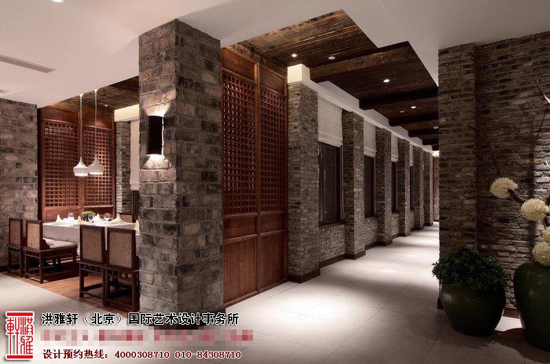 餐厅中式装修效果图2.jpg