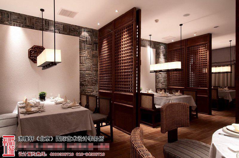 餐厅中式装修效果图6.jpg