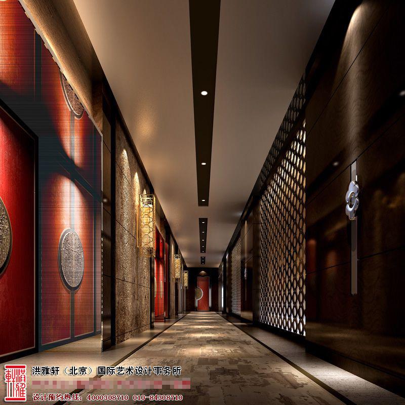 新中式风格餐厅装修效果图4.jpg