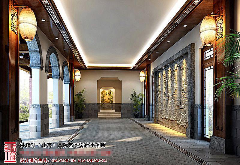 中式四合院设计1.jpg