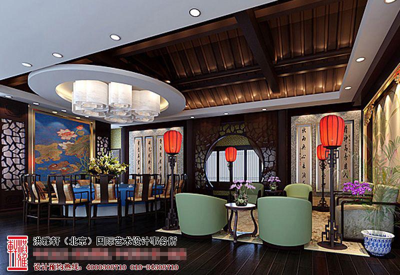 中式四合院设计4.jpg