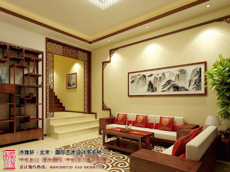 中式家装效果图.jpg