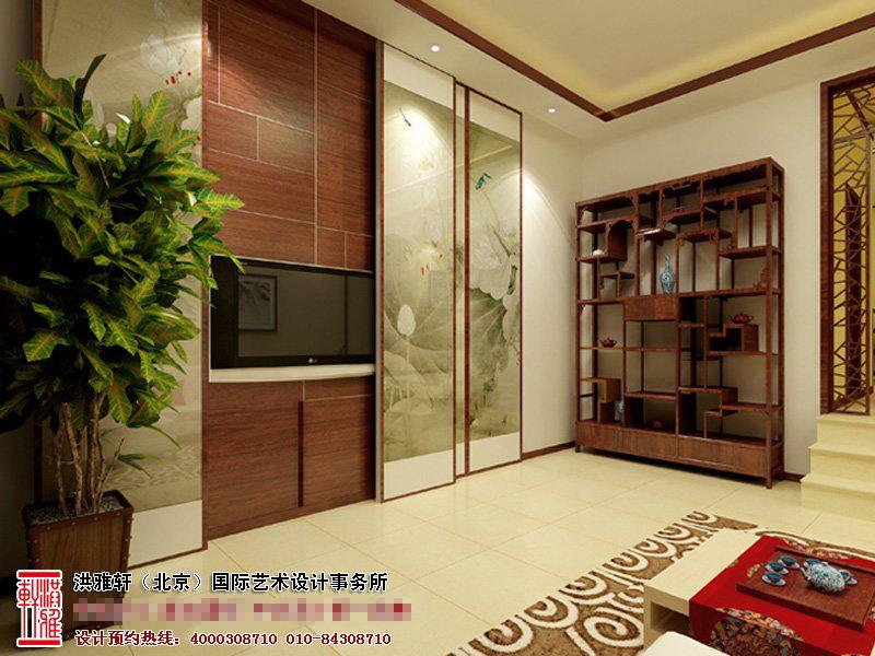 中式家装效果图1.jpg