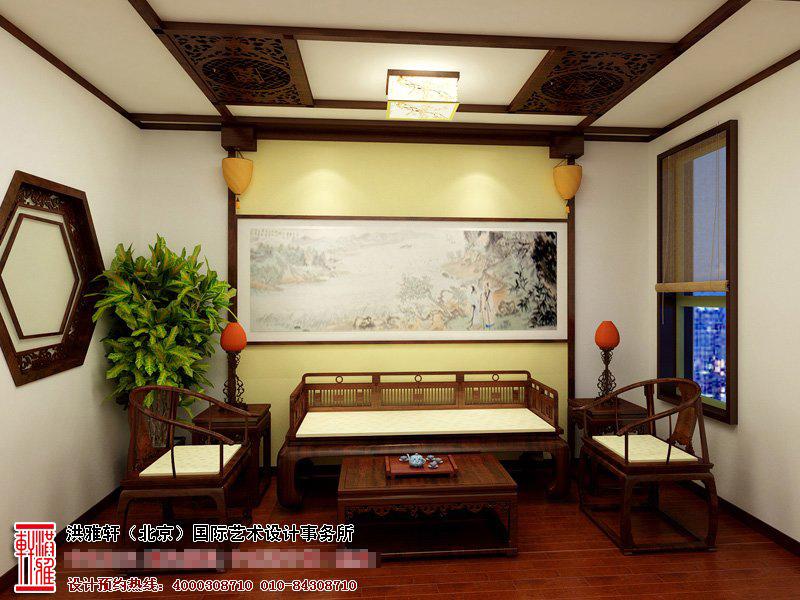 中式家装效果图2.jpg