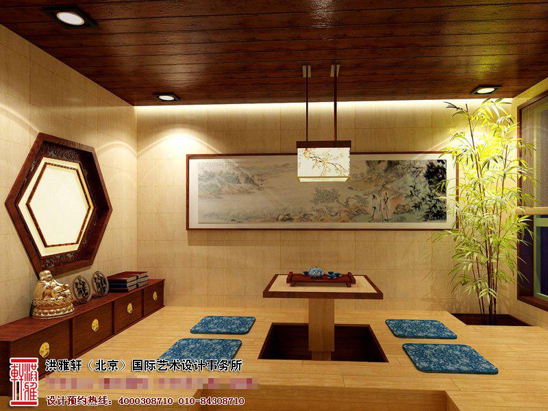 中式家装效果图3.jpg