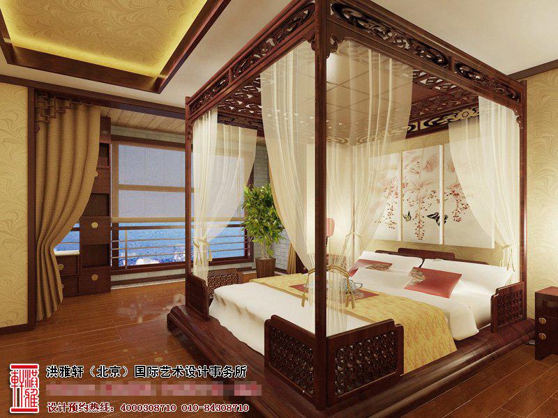 中式家装效果图5.jpg