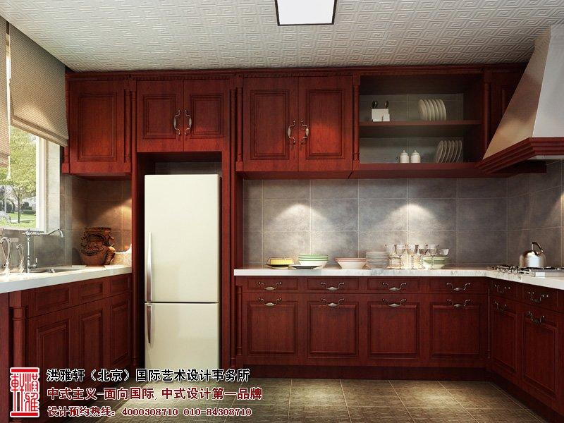 仙风傲骨的艺术品位   客厅布局大气儒雅,气势尊贵   不过室
