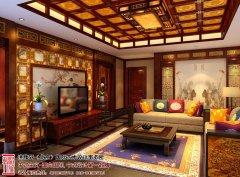 紫檀木中式家具保养方面要注意些什么