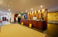 了解宾馆装修设计上灯具选择知识