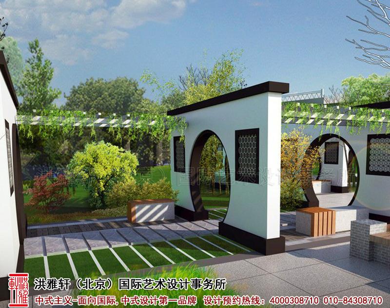 农村楼中楼设计图 最新楼中楼的设计图