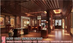 家具展厅图片