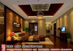 古典卧室房间设计图欣赏